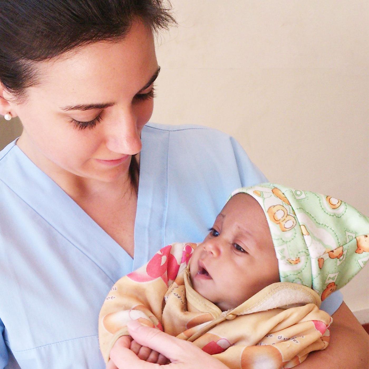 Volontari-sanitari-di-Mam-Beyond-borders-roma-