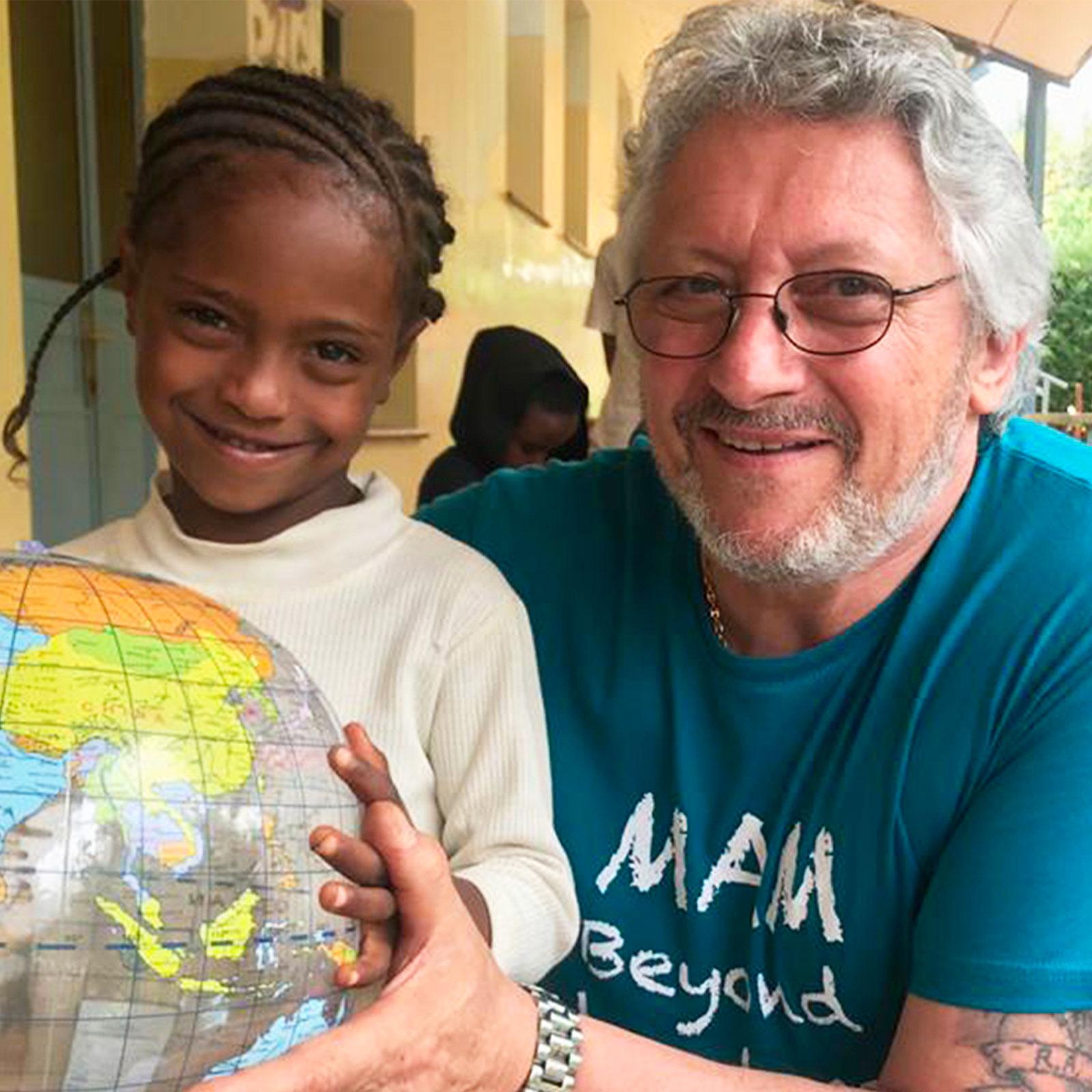 diventare-volontario-onlus-per-la-difesa-dei-bambini-roma-mam-beyond-borders