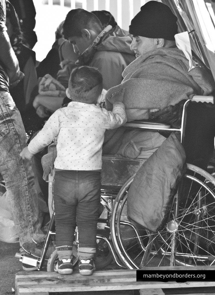 Mam-Beyond-borders-progetto-umanitario-in-grecia