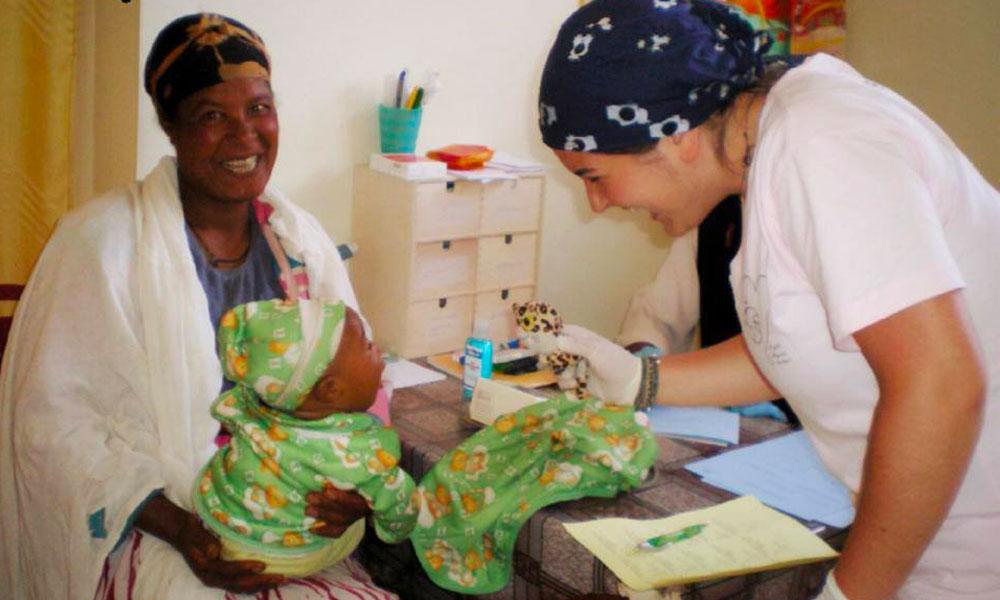 Progetto-pap-test-Etiopia-Mam-beyond-borders-2