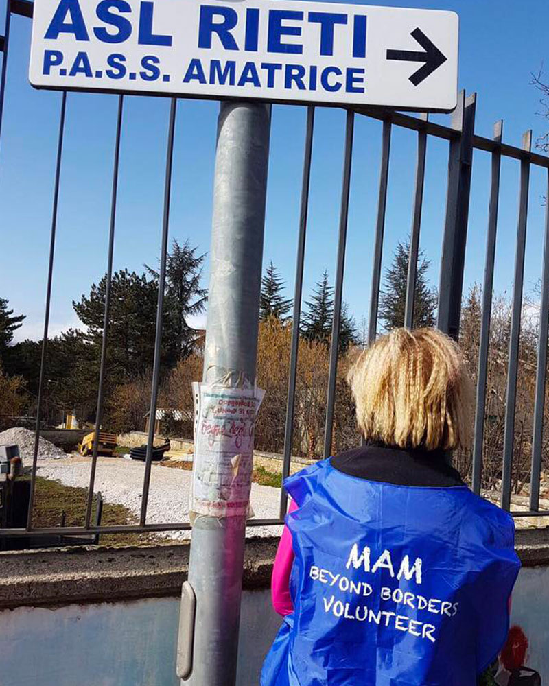 mam-beyond-borders-terremoto-Amatrice